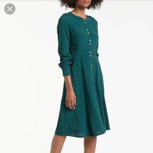 Boden Ashbourne Dress
